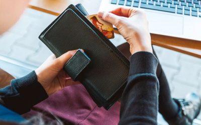 Uprising of E-Wallet Technology Across USA